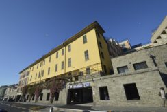 Appartamento fronte mare Portovenere