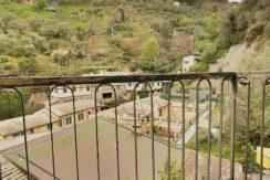 Appartamento Portofino da rimodernare