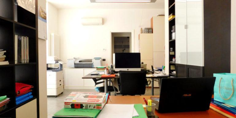 studio no 2