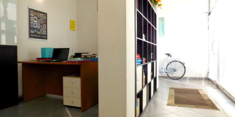 studio no 3