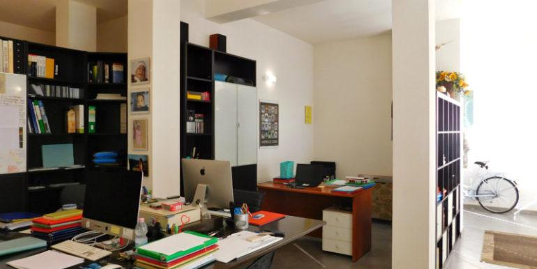 studio no 9