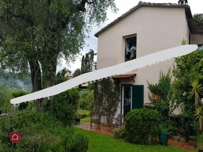 Villa bifamiliare Santa Margherita